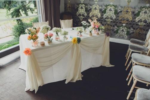 Hull_Wedding-70