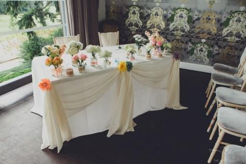 Hull_Wedding-70