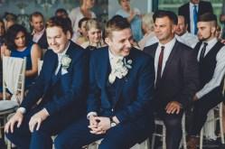 Hull_Wedding-75