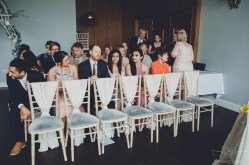Hull_Wedding-76