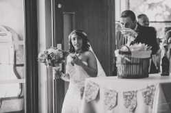 Hull_Wedding-96