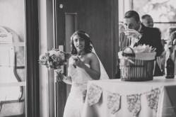 Hull_Wedding-96