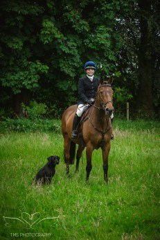 Dog_equine_Photographer_Derbyshire (66 of 74)