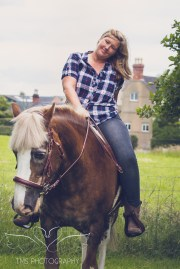 equine_phootgrapher_Staffordshire-24