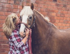equine_phootgrapher_Staffordshire-29