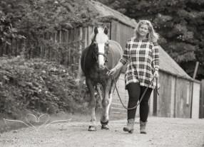 equine_phootgrapher_Staffordshire-32