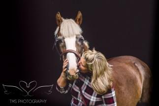 equine_phootgrapher_Staffordshire-39