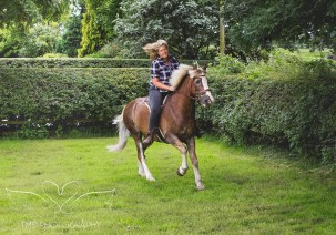 equine_phootgrapher_Staffordshire-4