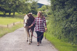 equine_phootgrapher_Staffordshire-44
