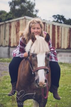 equine_phootgrapher_Staffordshire-49