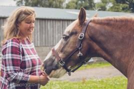 equine_phootgrapher_Staffordshire-54