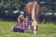 equine_phootgrapher_Staffordshire-59
