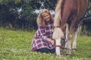equine_phootgrapher_Staffordshire-63