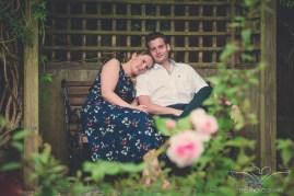 pre-wedding_Engagement_Derbyshire-14