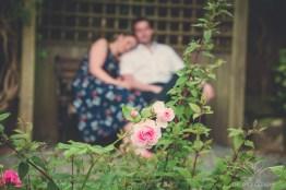 pre-wedding_Engagement_Derbyshire-15
