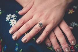 pre-wedding_Engagement_Derbyshire-17