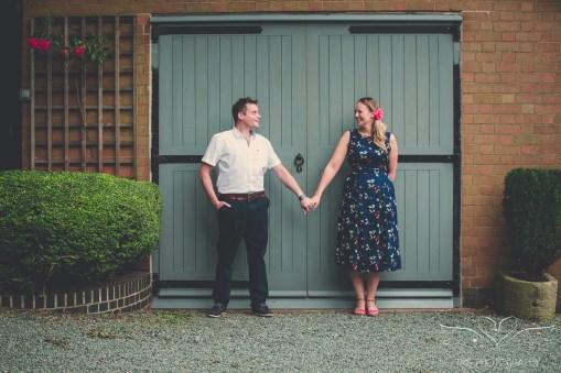 pre-wedding_Engagement_Derbyshire-2