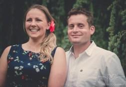 pre-wedding_Engagement_Derbyshire-27