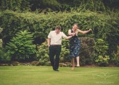 pre-wedding_Engagement_Derbyshire-35