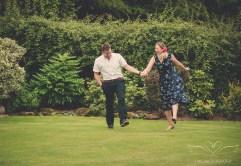 pre-wedding_Engagement_Derbyshire-36