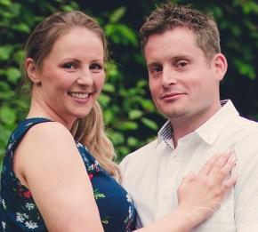 pre-wedding_Engagement_Derbyshire-63