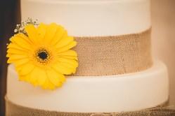 wedding_photographer_Lullington_derbyshire-100