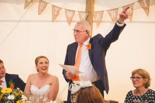 wedding_photographer_Lullington_derbyshire-115