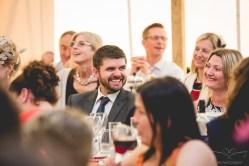 wedding_photographer_Lullington_derbyshire-119