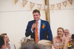 wedding_photographer_Lullington_derbyshire-121