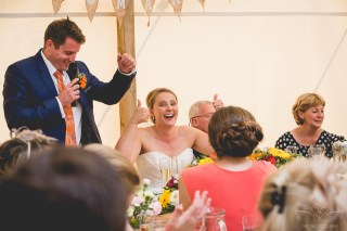 wedding_photographer_Lullington_derbyshire-124