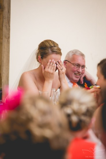 wedding_photographer_Lullington_derbyshire-128