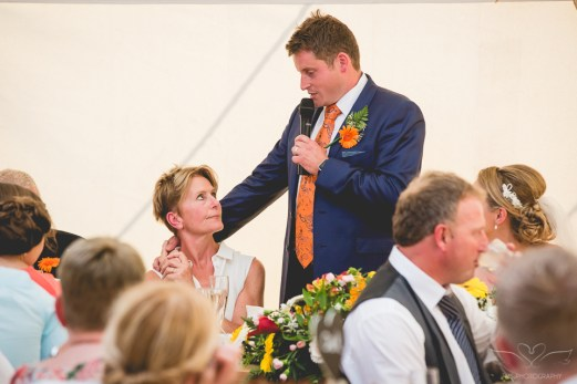 wedding_photographer_Lullington_derbyshire-130