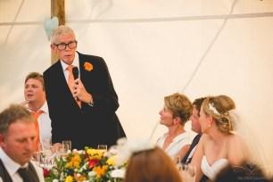wedding_photographer_Lullington_derbyshire-135