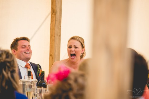wedding_photographer_Lullington_derbyshire-138