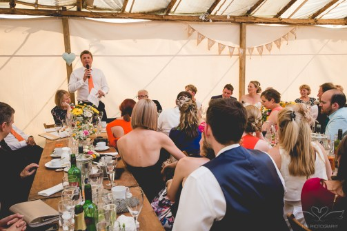 wedding_photographer_Lullington_derbyshire-142