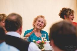 wedding_photographer_Lullington_derbyshire-151