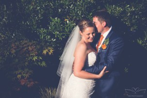 wedding_photographer_Lullington_derbyshire-154