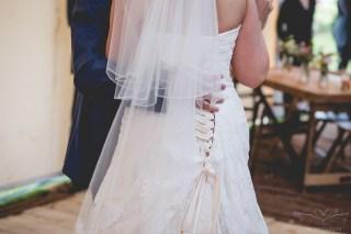 wedding_photographer_Lullington_derbyshire-163
