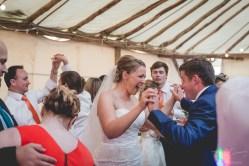 wedding_photographer_Lullington_derbyshire-167