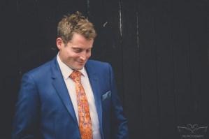 wedding_photographer_Lullington_derbyshire-17
