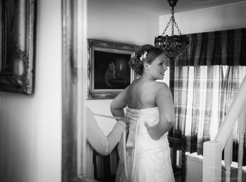 wedding_photographer_Lullington_derbyshire-23