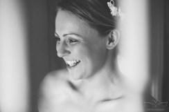 wedding_photographer_Lullington_derbyshire-24