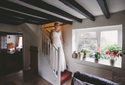 wedding_photographer_Lullington_derbyshire-29