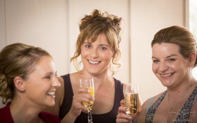 wedding_photographer_Lullington_derbyshire-3