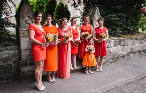 wedding_photographer_Lullington_derbyshire-44