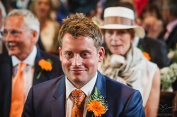 wedding_photographer_Lullington_derbyshire-47