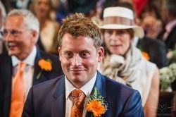 wedding_photographer_Lullington_derbyshire-47