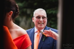 wedding_photographer_Lullington_derbyshire-48