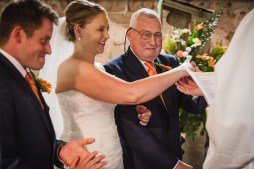 wedding_photographer_Lullington_derbyshire-54