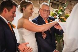 wedding_photographer_Lullington_derbyshire-54